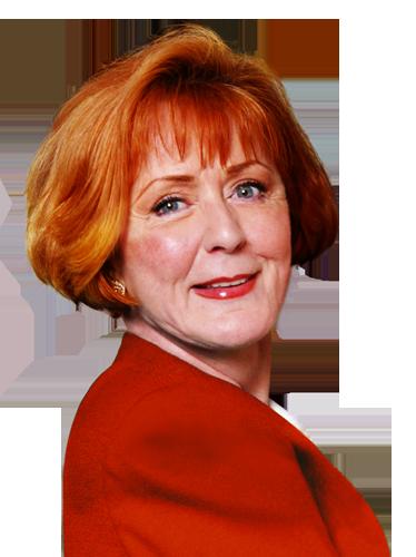Florence Rita Rickards