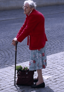 florence-rickards-women (1)