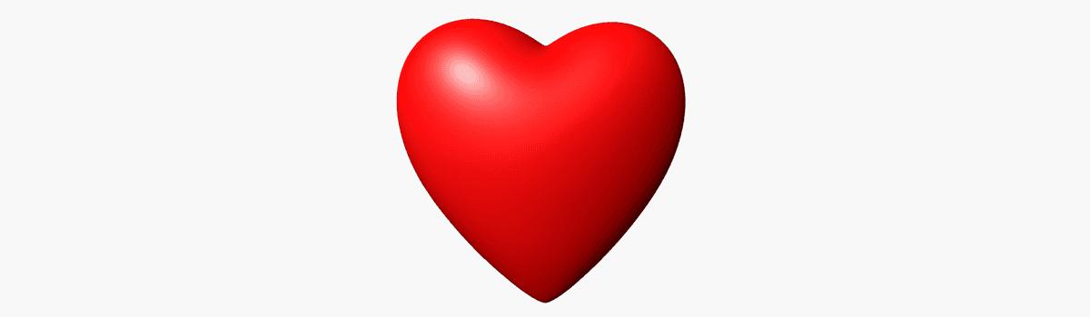 florencerickards-heart